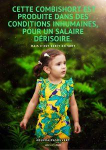 #duvraipasduvert-wdf-affiche (1)
